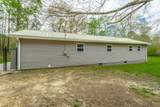 483 Rogers Rd - Photo 36