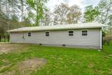 483 Rogers Rd - Photo 37