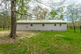 483 Rogers Rd - Photo 38