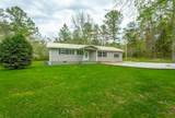 483 Rogers Rd - Photo 4
