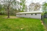 483 Rogers Rd - Photo 40