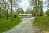 483 Rogers Rd - Photo 41