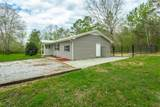 483 Rogers Rd - Photo 42