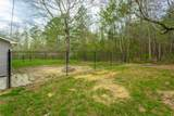 483 Rogers Rd - Photo 43