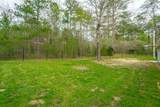 483 Rogers Rd - Photo 44