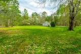 483 Rogers Rd - Photo 45