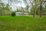 483 Rogers Rd - Photo 5