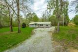 483 Rogers Rd - Photo 6