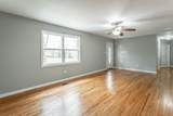 483 Rogers Rd - Photo 8