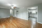 483 Rogers Rd - Photo 9