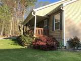 102 Clyde Byrd Rd - Photo 22