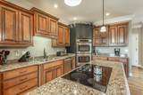680 Deer Valley Dr - Photo 21