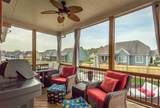 680 Deer Valley Dr - Photo 45