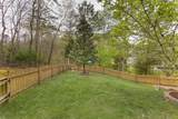 5659 Crooked Creek Dr - Photo 25