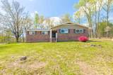 4156 Marble Top Rd - Photo 1