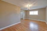 4156 Marble Top Rd - Photo 10
