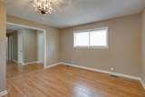 4156 Marble Top Rd - Photo 11