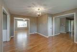 4156 Marble Top Rd - Photo 12