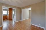 4156 Marble Top Rd - Photo 13