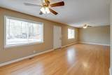 4156 Marble Top Rd - Photo 14
