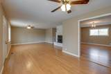 4156 Marble Top Rd - Photo 15