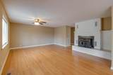 4156 Marble Top Rd - Photo 16