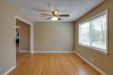 4156 Marble Top Rd - Photo 17