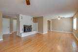 4156 Marble Top Rd - Photo 18
