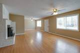 4156 Marble Top Rd - Photo 19