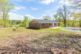 4156 Marble Top Rd - Photo 2