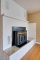 4156 Marble Top Rd - Photo 20
