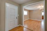 4156 Marble Top Rd - Photo 21