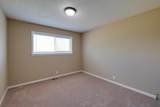 4156 Marble Top Rd - Photo 22