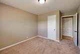4156 Marble Top Rd - Photo 23