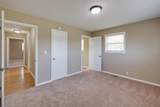 4156 Marble Top Rd - Photo 26