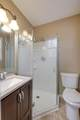 4156 Marble Top Rd - Photo 27