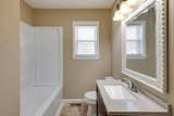 4156 Marble Top Rd - Photo 28
