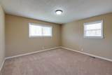 4156 Marble Top Rd - Photo 29