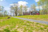 4156 Marble Top Rd - Photo 3