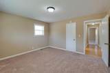 4156 Marble Top Rd - Photo 30