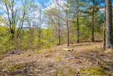 4156 Marble Top Rd - Photo 4