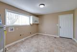 4156 Marble Top Rd - Photo 6