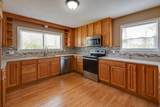 4156 Marble Top Rd - Photo 7
