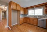 4156 Marble Top Rd - Photo 8
