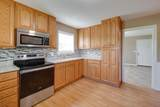 4156 Marble Top Rd - Photo 9