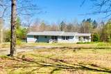 1579 County Rd 128 - Photo 2