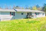 1579 County Rd 128 - Photo 4