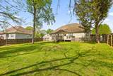 8587 Dallas Oaks Ln - Photo 26