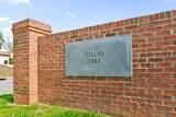 8587 Dallas Oaks Ln - Photo 27