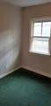 3404 6th Ave - Photo 2